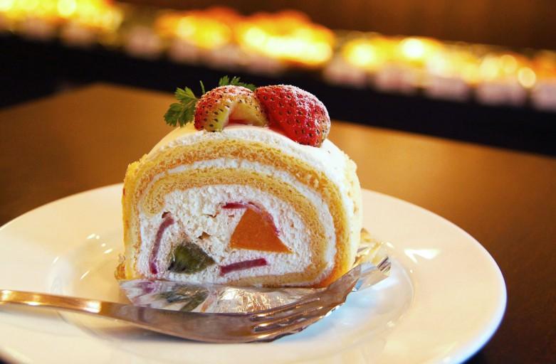 cake-219595_12801